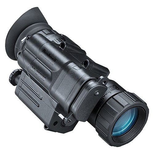 Bushnell AR142BK AR Optics, Digital Sentry Night Vision