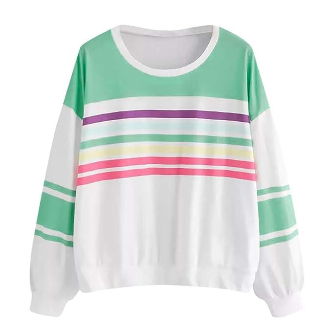 ALIKEEY-Top Shirt Blusas Mujer Tallas Grandes Rebajas Vestido Casual De La Camisa Del Invierno