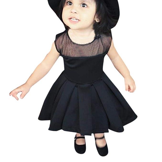 0a3a065e00 Vestido de niña