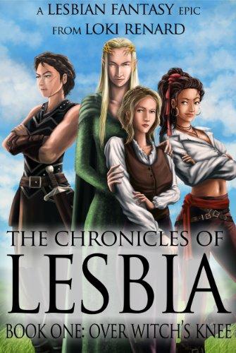 Movie lesbian fantacy