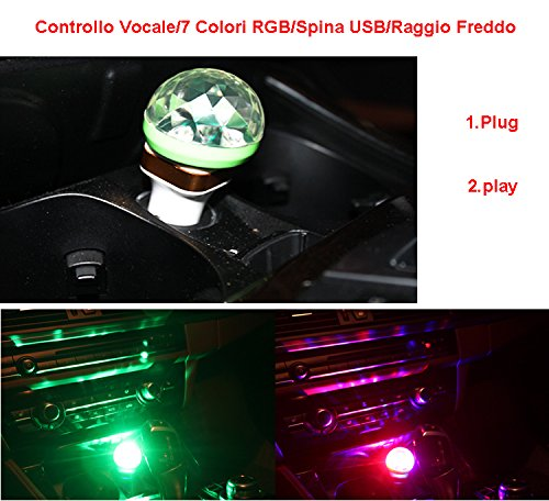 ngsgoods  Stage Lighting Lamps > Lighting And Visual Effects > Dj And Vj ...