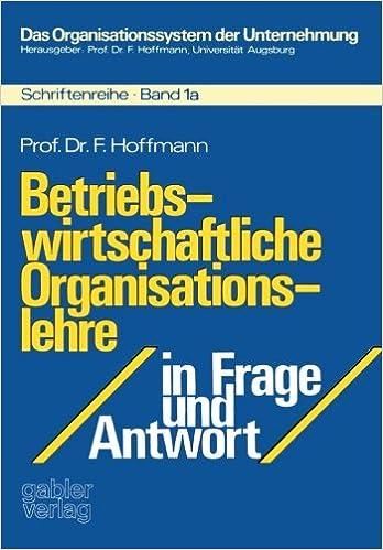 German 6 - EfficientReads Book Archive