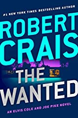 THE NEW YORK TIMES BESTSELLERInvestigator Elvis Cole and his partner Joe Pike take on the deadliest case of their lives in the new masterpiece of suspense from #1 New York Times-bestselling author Robert Crais.It seemed like a simple case—bef...