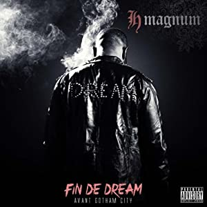"Afficher ""Fin de dream"""