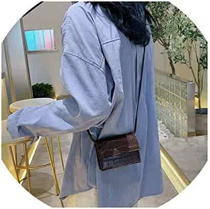 e45fc9a00087 Shopping Faux Leather or Leather - Clear - Shoulder Bags - Handbags ...