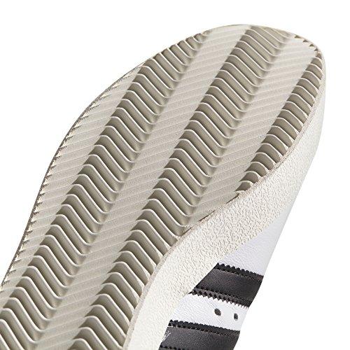rouge Core White hommes pour adidas chaussures Black sport et White 350 noir Sneaker Off de PPqtvaw
