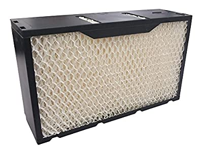 Heating, Cooling & Air Humidifier Filter for Essick Air 400, ED-11, 1041