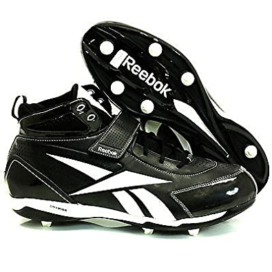 Image Unavailable. Image not available for. Color  Reebok R20-J21093 MEN S  NFL PRO ... 91e1b32f1