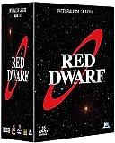 Red Dwarf - Int??grale de la s??rie