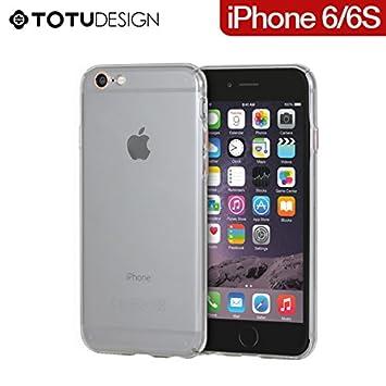 bouton coque iphone 6