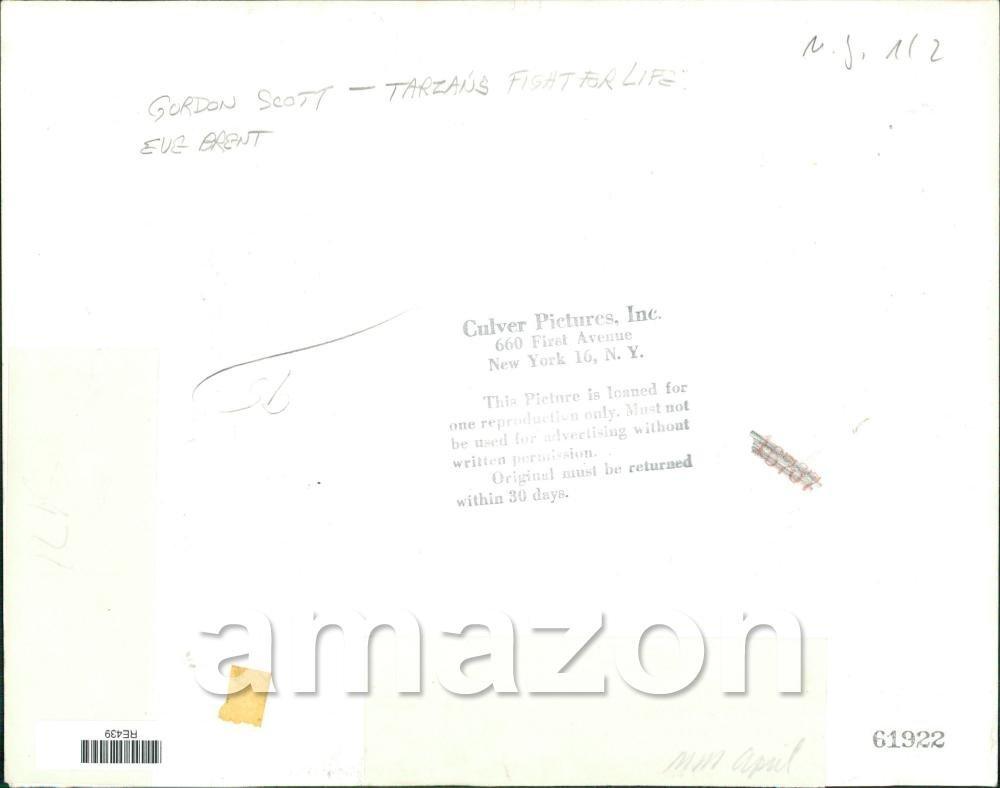 Tom Burke (born 1981),Rita Hayworth Adult nude Godfrey Tearle (1884?953),Kathy Brier