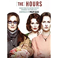 The Hours: Music from the Motion Picture Arranged