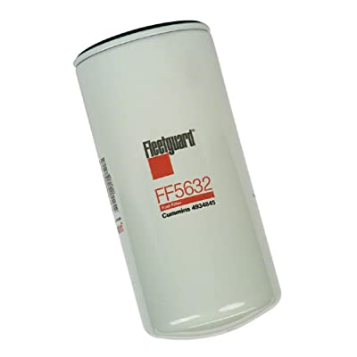 Cummins Onan FF5632 Fuel Filter: Automotive