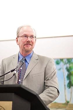 Douglas S. Huffman
