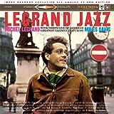 Legrand Jazz (Limited Edition 45rpm 180 Gram)