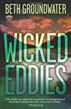 Wicked Eddies (An RM Outdoor Adventures Mystery)