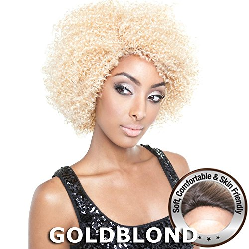 isis-red-carpet-cotton-lace-front-wig-rcp804-calla-goldblond