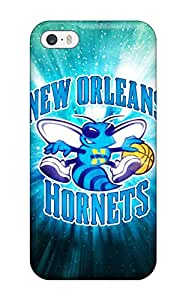 Alfredo Alcantara's Shop new orleans hornets pelicans nba basketball (9) NBA Sports & Colleges colorful iPhone 5/5s cases 3245494K135638636