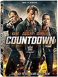 Countdown [DVD + Digital]