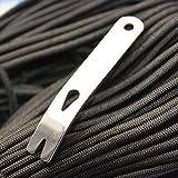 Palanca-de-bolsillo-acero-inoxidable-herramienta-para-uso-diario-para-actividades-al-aire-libre-y-supervivencia