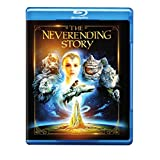 Neverending Story 30th Anniversary