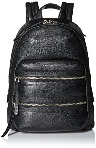 Black Biker Jacobs Jacobs Backpack Biker Jacobs Backpack Marc Biker Marc Black Marc EHw6q5
