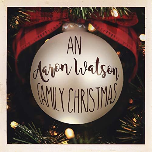 (Santa Claus Is Coming To Town (feat. Kimberly Watson, Jake Watson, Jack Watson & Jolee Kate)