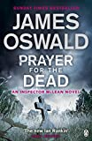 Prayer for the Dead: Inspector McLean 5