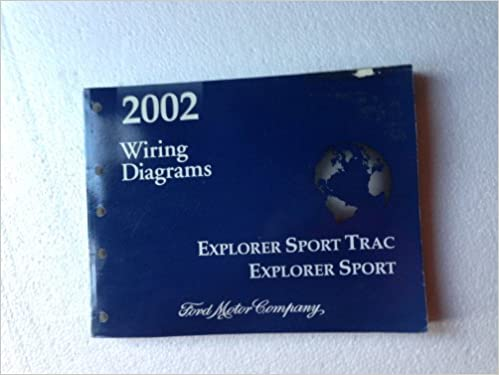2002 ford explorer wiring diagram 2002 ford explorer sport trac and explorer sport wiring diagram 2002 ford explorer wiring harness diagram 2002 ford explorer sport trac and