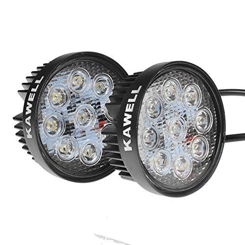 32 Volt Dc Led Lights