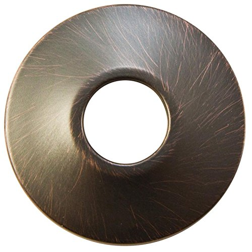 """Luxart, 1/2"""" IPS Low Pattern Flange for Angle Stops"""