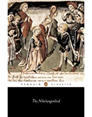 The Nibelungenlied: Prose Translation