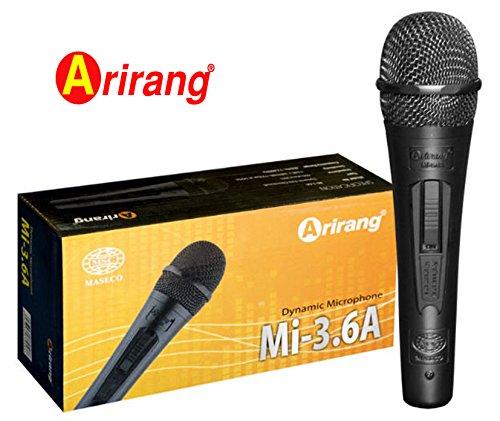 arirang-dynamic-microphone-mi-36a