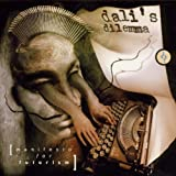 Manifesto for Futurism by Dali's Dilemma (1999-05-10)