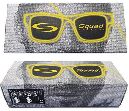 Gafas SQUAD de C1 AS61123 sol aaSHCq8w