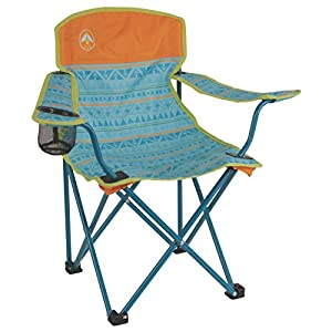 515IsnwHJkL._SS300_ Folding Beach Chairs For Sale