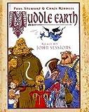 : Muddle Earth