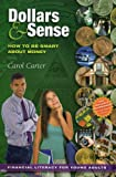 Dollars and Sense, Carol Carter, 0982058837