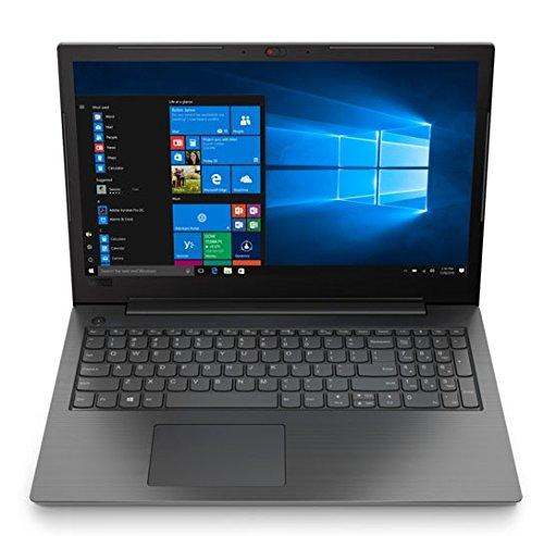 15 Zoll Laptop bis 300 Euro Lenovo