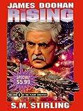 The Rising: Volume 1 of the Flight Engineer