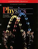 Merrill Physics Laboratory Manual, Craig Kramer, 0028267249