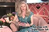 Astrology with Signe Quinn Taff: Neptune Cycles, parts 1 & 2