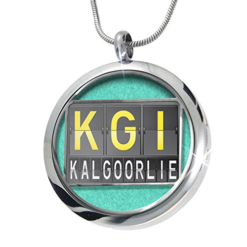 neonblond-kgi-airport-code-for-kalgoorlie-aromatherapy-essential-oil-diffuser-necklace-locket-pendan