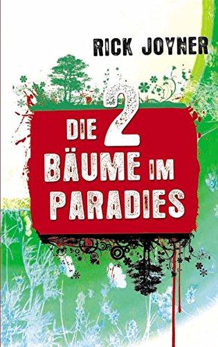 die-zwei-bume-im-paradies