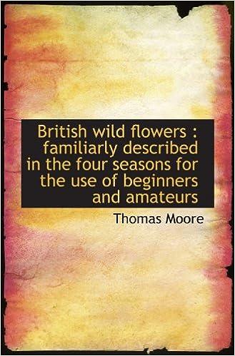 British amateurs wild similar it