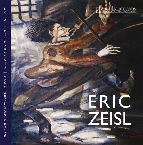 (Zeisl: Kleine Sinfonie / November / Concerto grosso (2013-05-04) )