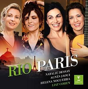 "Afficher ""Rio-Paris"""