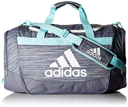 59a1d6ac34cc 2019 Best Gym Bags Reviews - Top Rated Gym Bags