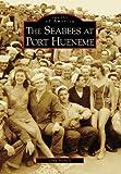 The Seabees at Port Hueneme, Gina Nichols, 0738531200