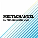Summer Spirit 2011 (Silicon Valey Remix)